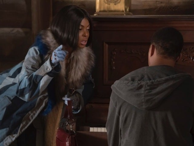 'Empire' Fans Shocked Seeing [Spoiler]'s Torture Techniques