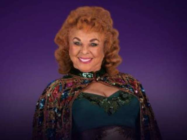 Fabulous Moolah's Shady Past Has Fans Blasting WWE for Battle Royal