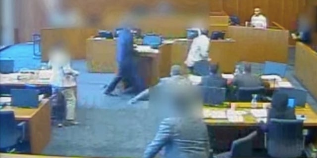 fatal-courtroom-shooting