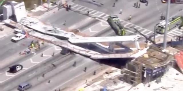 florida-international-university-bridge-collapse-abc-news