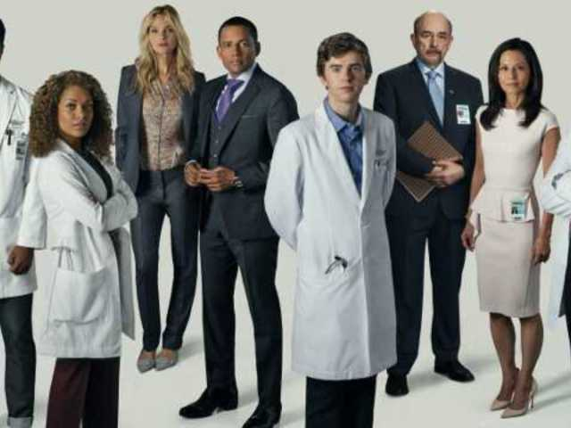 'The Good Doctor' [SPOILER] Might Leave St. Bonaventure Hospital