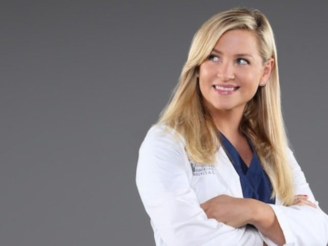 'Grey's Anatomy': Will [Spoiler] Move to New York?