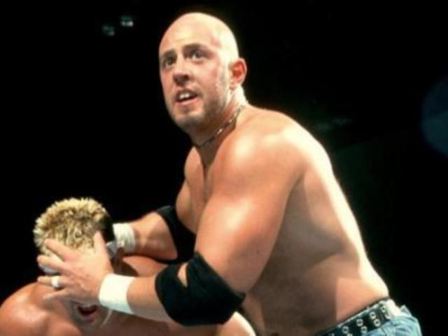 Justin Credible Admits to Ripping Cocaine Before Matches