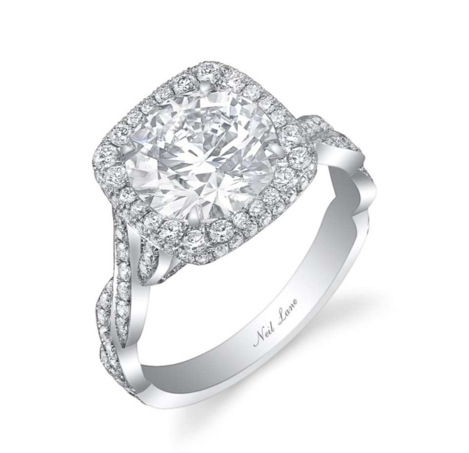 kaitlyn bristowe ring