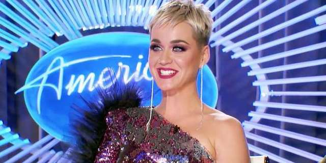 Nun in Katy Perry Legal Battle Says She's Broke