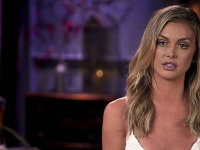 'Vanderpump Rules' Lala Kent Hits Back at Jennifer Lawrence After NSFW Insult