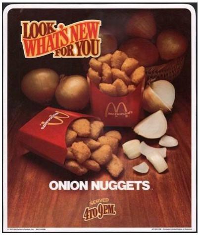 mcdonalds-onion-nuggets