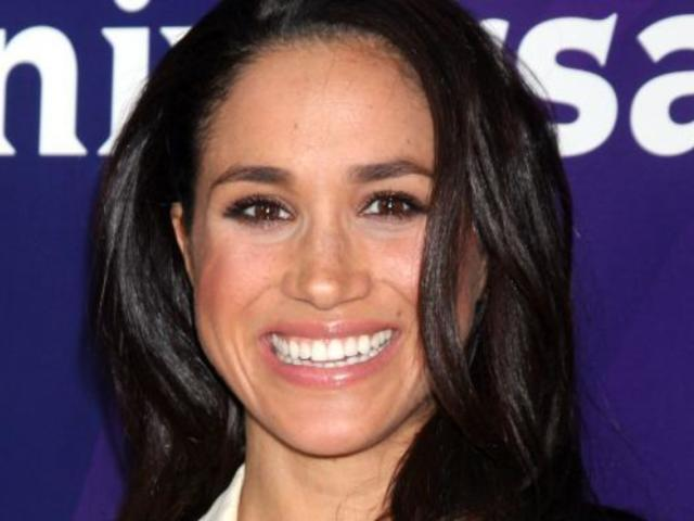 Meghan Markle's Brother Thomas Slams the Soon-to-Be Royal Family Member: 'Maybe We Embarrass Her'