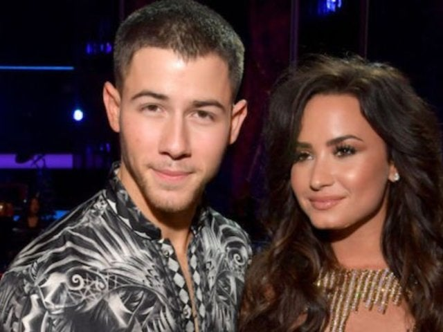 Demi Lovato and Nick Jonas Flew in Same Helicopter That Crashed in East River