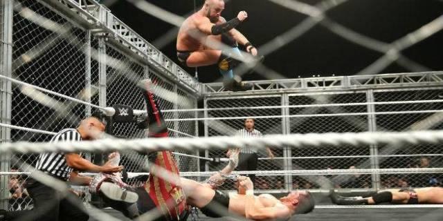 NXT-TakeOver-WarGames-rumor-debunked