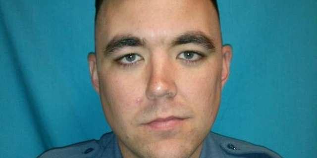 officer-christopher-ryan-morton-clinton-police