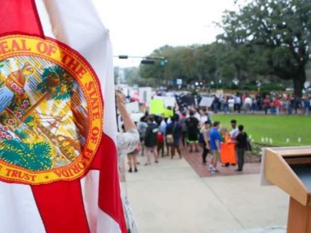 Judge Orders Release of Florida School Shooting Videos
