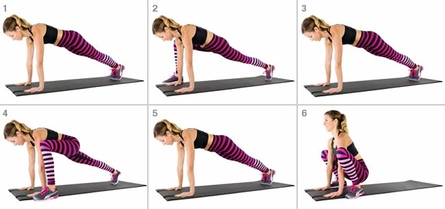 Plank-Lunge-and-Jump_Grouped