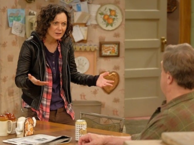 'Roseanne' Revival Season Getting Mostly Positive Reviews Ahead of Premiere