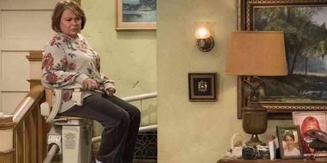 roseanne-reboot-elevator-chair-2