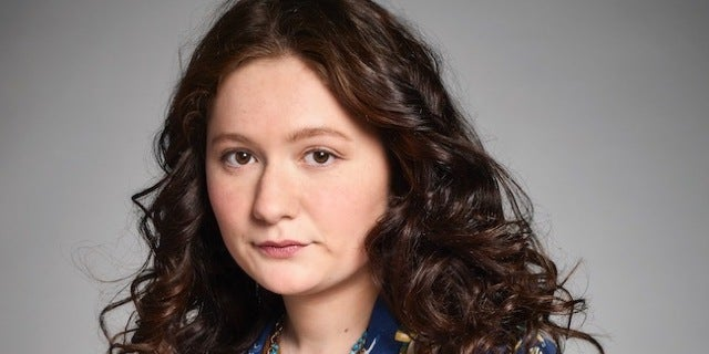 'Roseanne' Reboot Introduces 'Shameless' Star as New ...