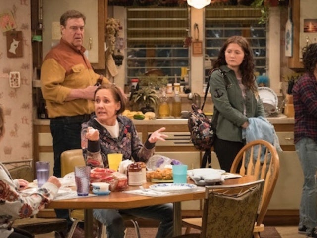 'Roseanne' Showrunner on Revival Taking on Social Issues: 'We Have No Agenda'