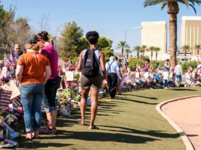 Route 91 Shooting Survivors Invite Jason Aldean to Return to Vegas to Finish His Set