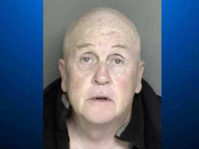 School Bus Driver Accused of Sexually Assaulting Special Needs Children