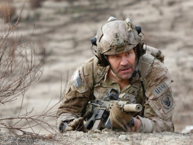 CBS Renews 'SEAL Team' and 'SWAT' for Season 2