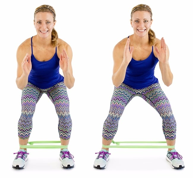 Side_Step_Squat_With_Resistance_Band-GROUPED