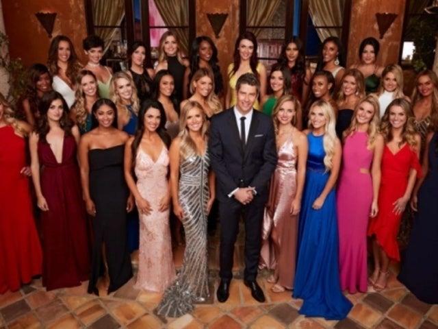 Bachelor Nation Slams ABC, Arie Luyendyk Jr. For 'Cruel' Season Finale