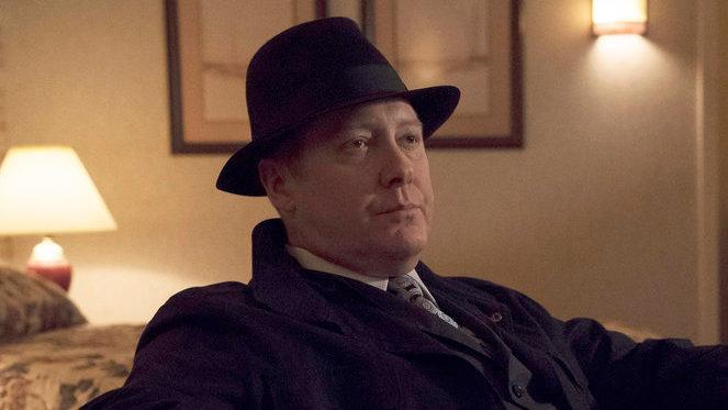 the-blacklist-red-james-spader