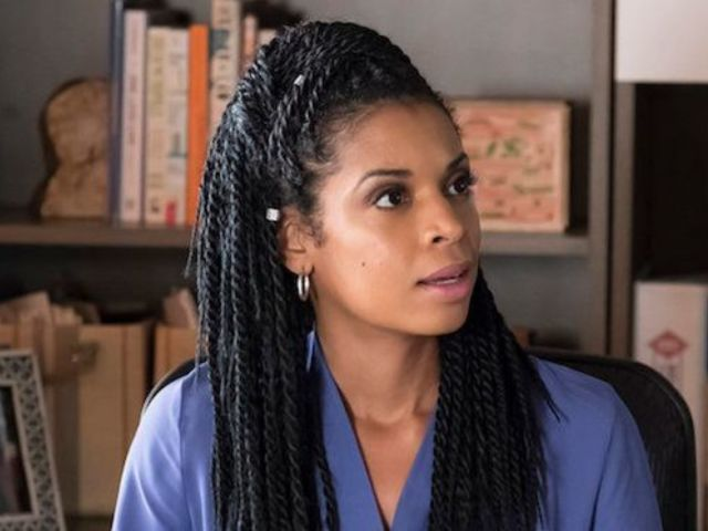 'This Is Us' Season Finale Teases Future Death of Beth
