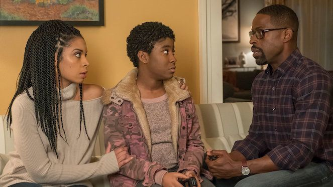 this-is-us-deja-randall-beth-Susan-Kelechi-Watson-Lyric-Ross-Sterling-K-Brown