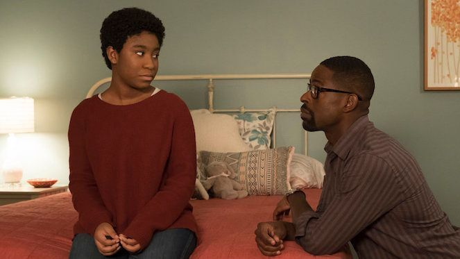 this-is-us-deja-randall-Lyric-Ross-Sterling-K-Brown