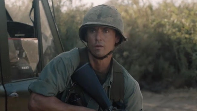this-is-us-jack-vietnam-milo-ventimiglia-army-nbc