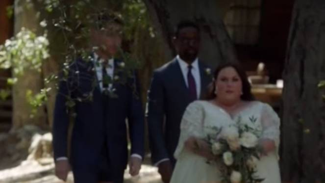 this-is-us-kate-wedding-dress-chrissy-metz-kevin-justin-hartley-randall-sterling-k-brown-nbc