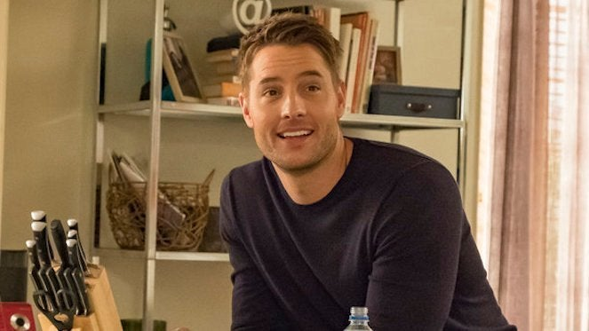 this-is-us-kevin-justin-hartley-nbc