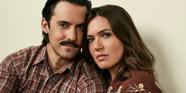 this-is-us-mandy-moore-milo-ventimiglia-nbc