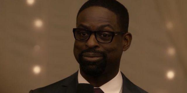 Watch 'This Is Us' Star Make Hilarious Debut in 'Funny of Die' Skit