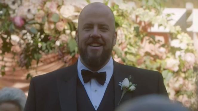 this-is-us-toby-wedding-chris-sullivan-nbc