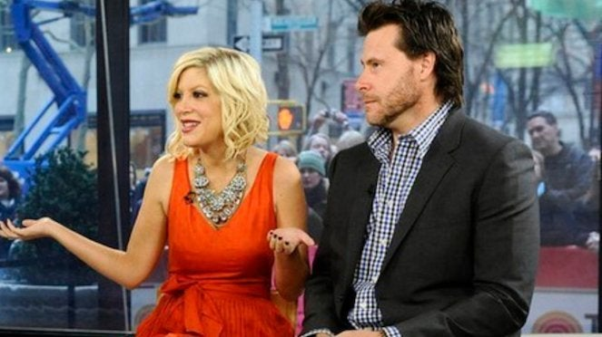Tori-Spelling-Dean-McDermott-today-show-nbc