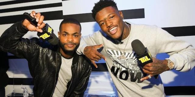 trl-total-request-live-mtv-king-bach