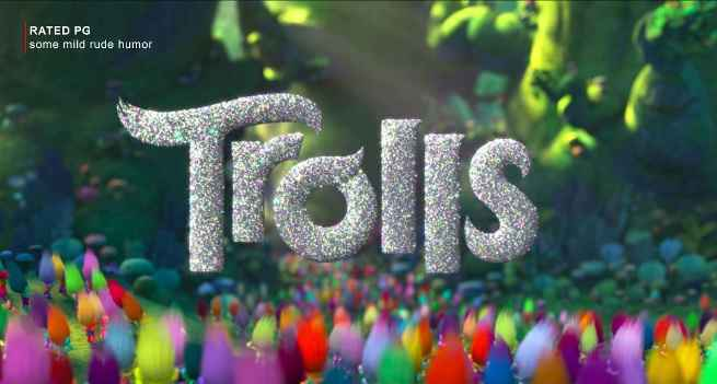 trolls netflix new parental protection