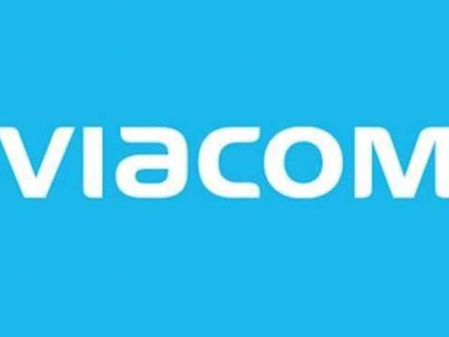 Viacom Stations Go Dark in Support of National School Walkout for Parkland Shooting
