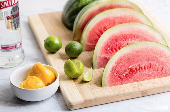 Watermelon-Martini_RESIZED-1