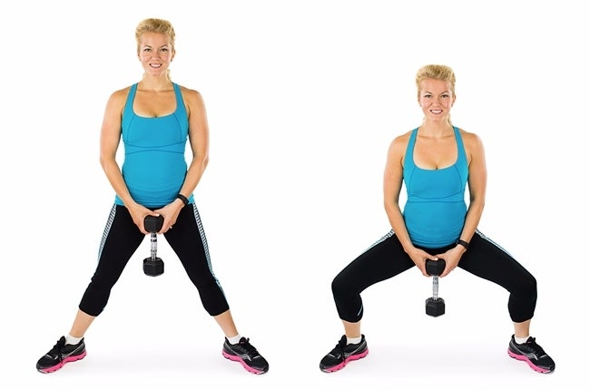 Weighted-Plie-Squat_Grouped