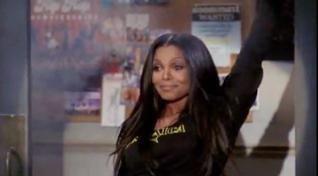 will-grace-janet-jackson