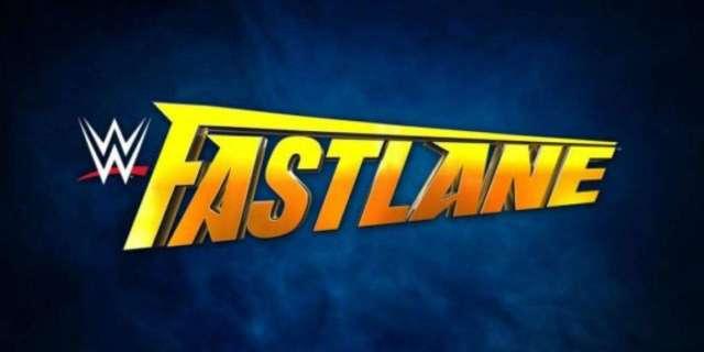 wwe-fastlane-2018-2-logo