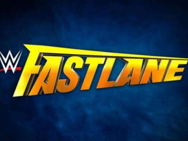 Final WWE Fastlane Betting Odds May Provide Clues for Tonight's Show
