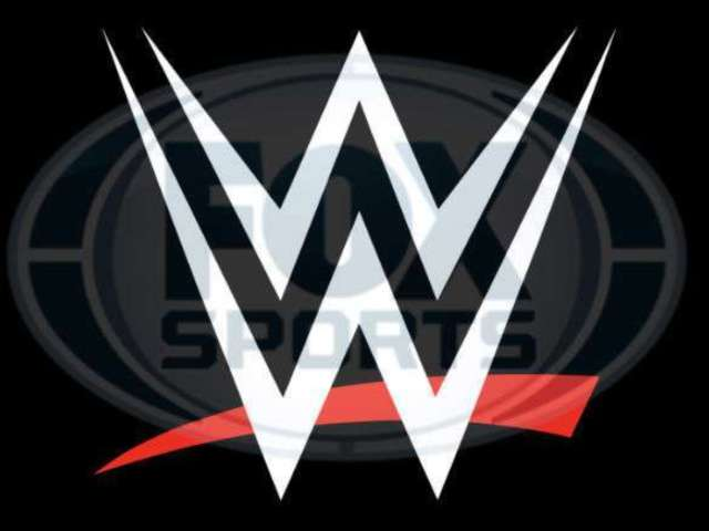 More Signs WWE Could be Considering a Move to FOX Sports