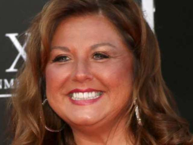 Abby Lee Miller Undergoes Emergency Surgery Amid Cancer Battle
