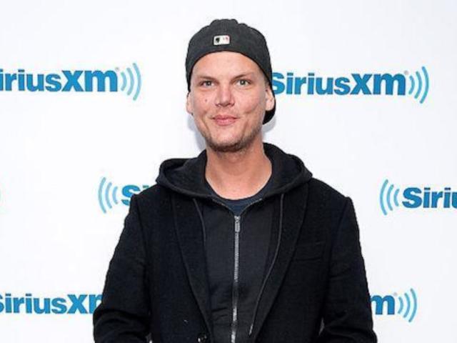 Swedish DJ Avicii Found Dead at Age 28