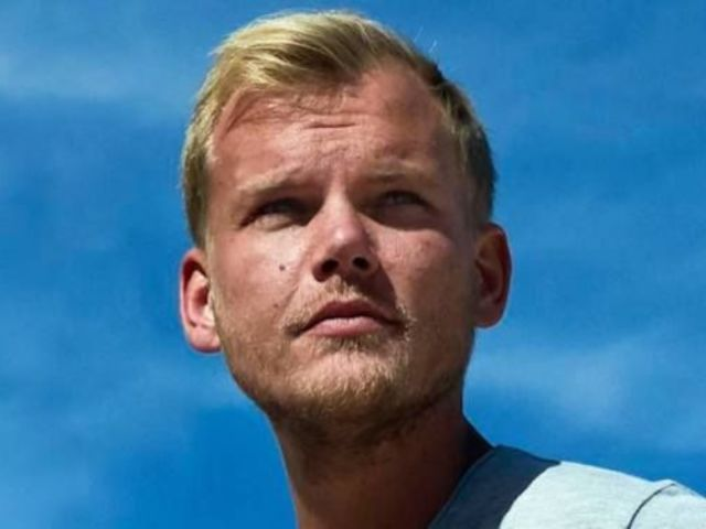 Avicii Reportedly 'Died After Cutting Himself and Bleeding to Death'