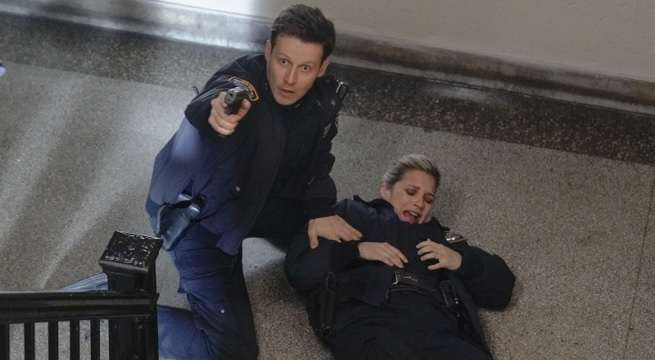 Blue Bloods': Did [Spoiler] Survive Getting Shot?